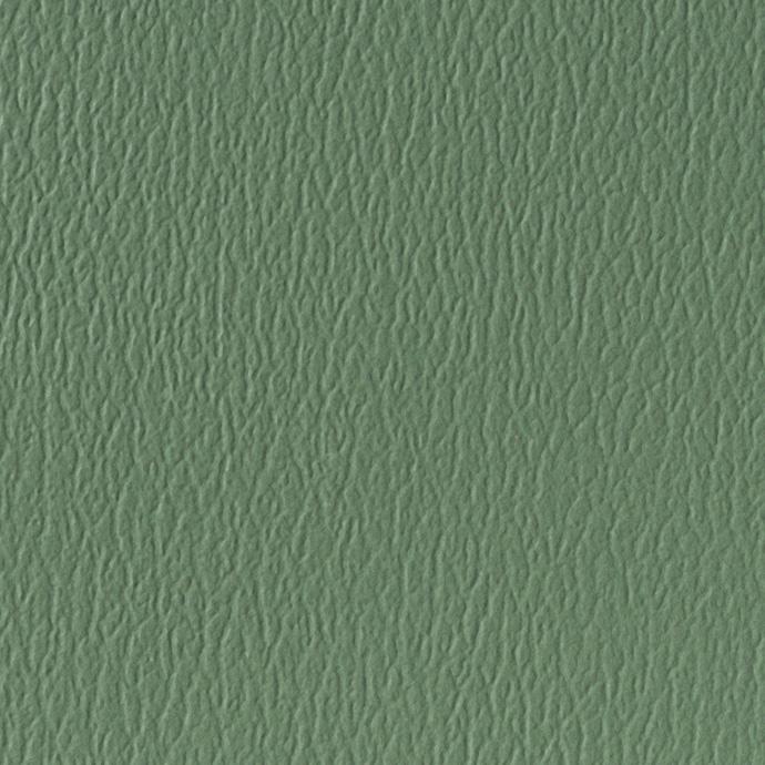 Dusty Jade