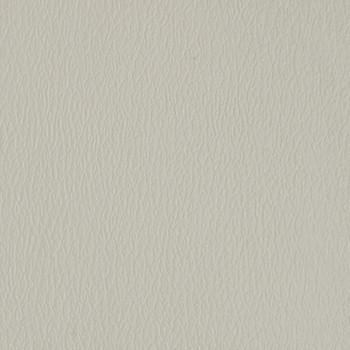 Adobe White