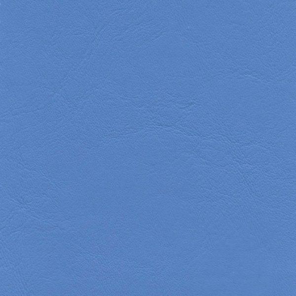 Mediterranian